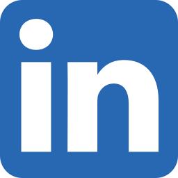 Visit the CareerDFW LinkedIn Page